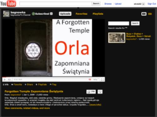 Bagnowka_orla