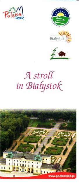 Bialystok_stroll
