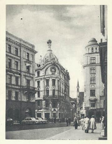 Building_1960