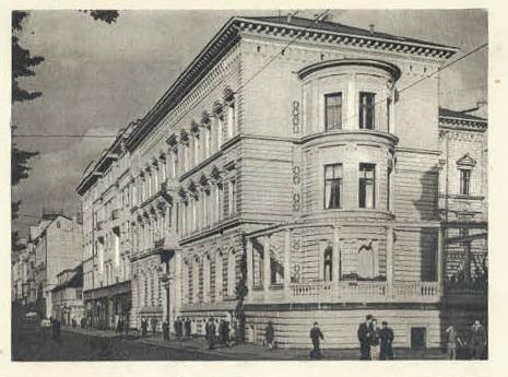 Hotel_1960