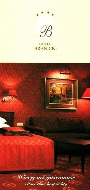Hotel_branicki
