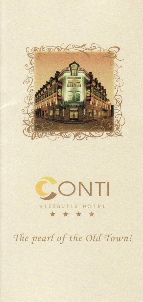 Hotel_conti