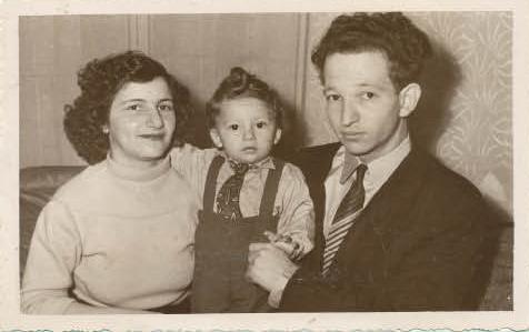Mishka_zeldin__family_2