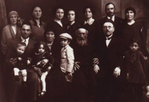 Nm__family