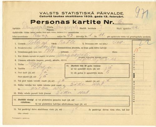Raele_census_1935_1_s