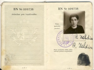 Raele_passport_page_s