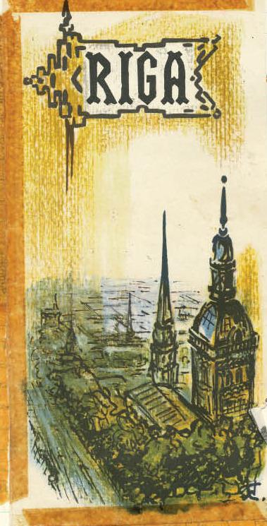 Riga_diary_1