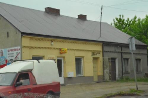 Dsc_1027