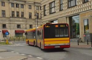 Dsc_1048