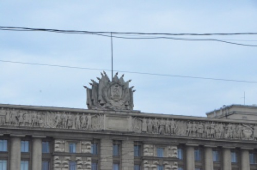 Dsc_1927
