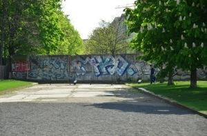 Dsc_4119