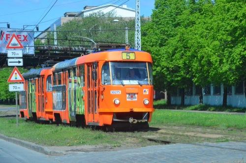 Dsc_5124