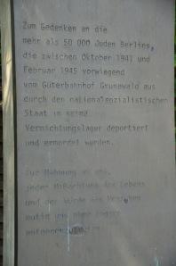 Dsc_5945
