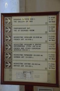Dsc_9502