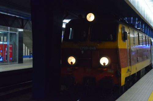 Dsc_9755