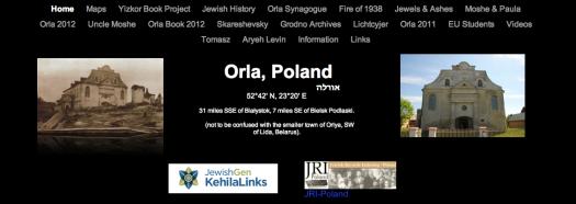 Screen Shot 2013-07-05 at 8.58.59 PM