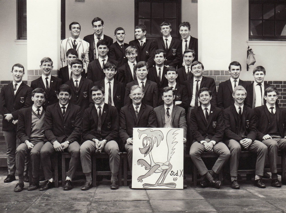 Sea-Point-boys-Matric-1969