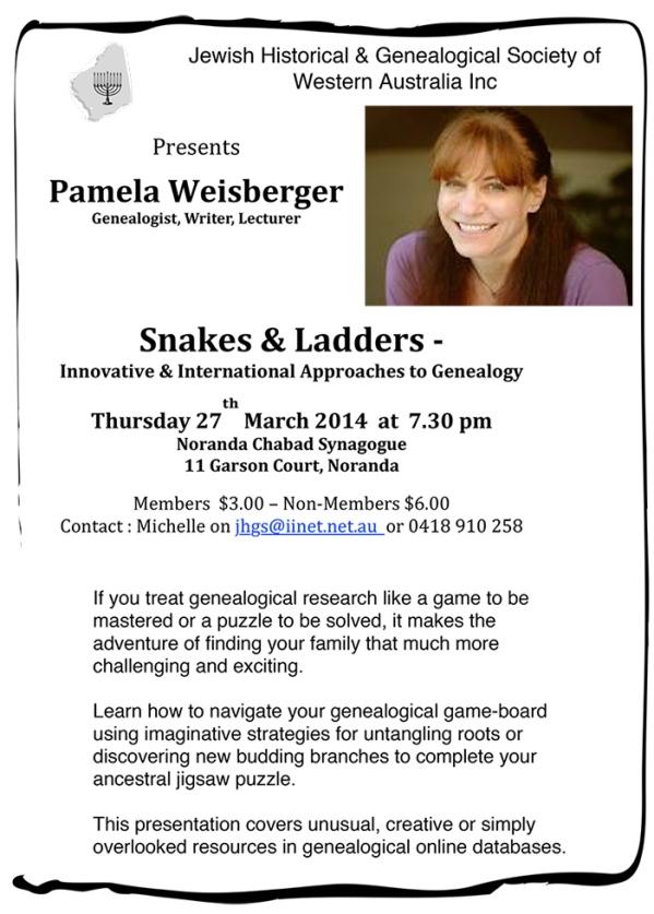 Pamela Weisberger_FLYER_poss.spub
