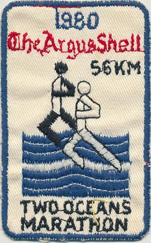 2 oceans badge 1s