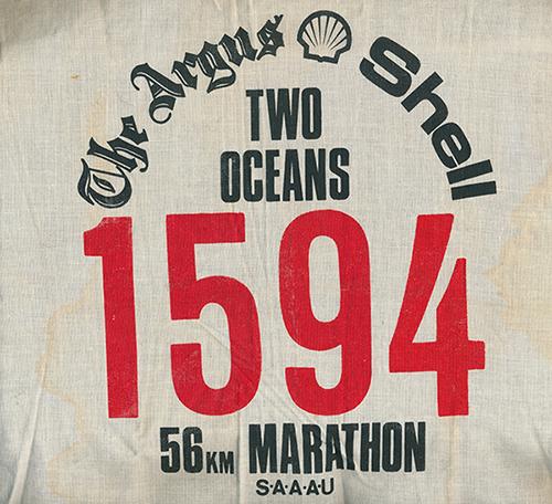 2 oceans badge 2s
