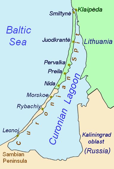 Curonian_Spit_and_Lagoon