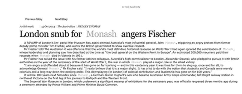 Monash-Article-s