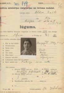 Raele-foreign_passport_application-s
