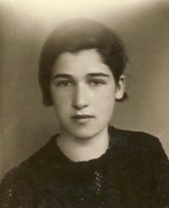 Raele_1919_1935