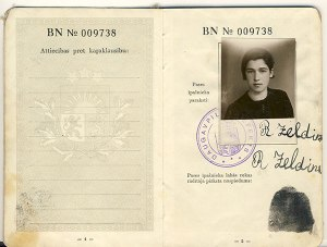Raele_passport_page-s