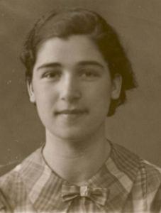 Rale_Zeldin_1937