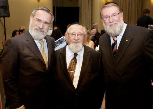 PHCG 258 3 Rabbi s-Jan2012
